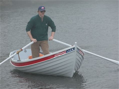 can you use boat oar in botw stand up rowing a walkabout