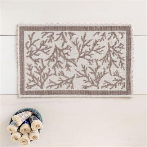 tappeto sardo tappeto sardo in puro cotone corallo misura cm 40x70