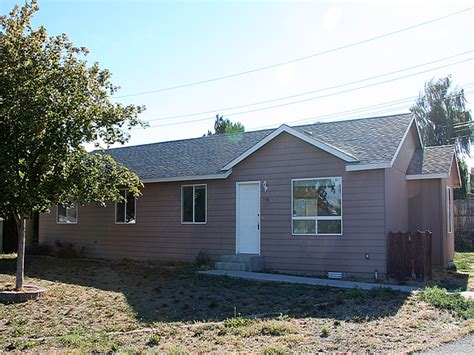 houses for sale wenatchee 548 newport plaza east wenatchee wa 98802 foreclosed home information foreclosure