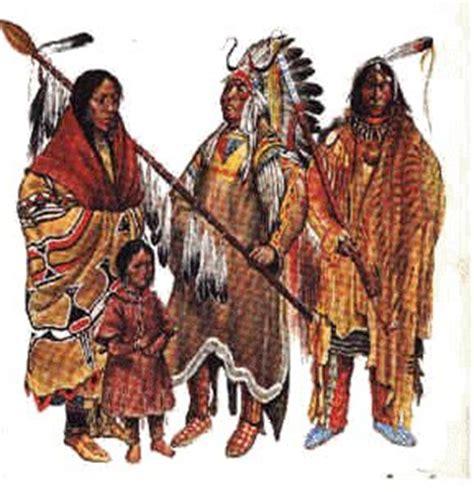 imagenes de aborigenes aztecas primeros pobladores de am 201 rica indigenas de america del norte