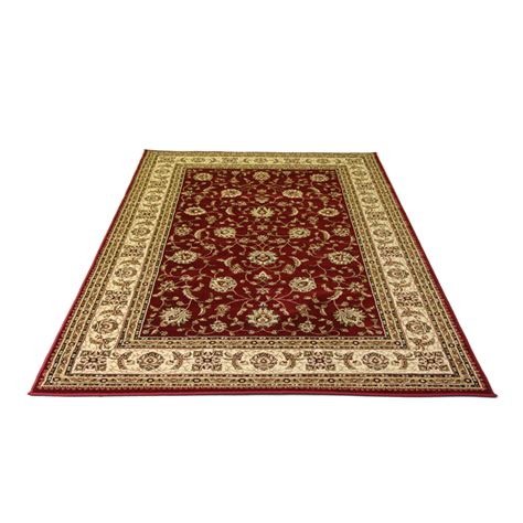 What Is Rugs hufflett 160 x 230cm classic rug bunnings warehouse