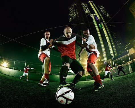 imagenes hd futbol wallpapers de f 250 tbol fondos de pantalla de f 250 tbol