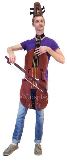 Supplier Baju New Cello Top Ef ukulele chords ukulele chord chart page 2 pdf my