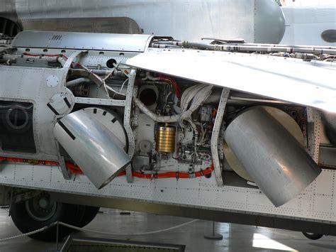 swing engine vfw vak 191b military wiki fandom powered by wikia