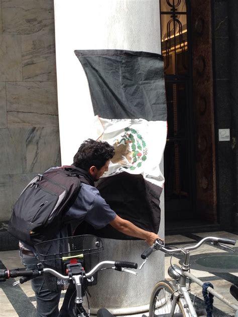 consolato messicano messico nessuna differenza tra stato e narcos global