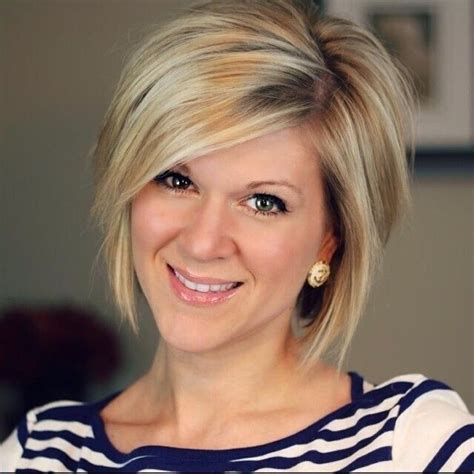 easy short bob hairstyles 12 formal hairstyles with short hair office haircut ideas