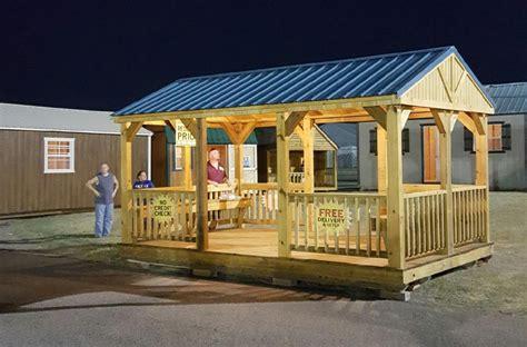 Building A Cabana In building a cabana beach cabanas how did we ever do