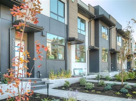 Apartments For Sale In Seattle Area Seattle Wa Condos Apartments For Sale 365 Listings