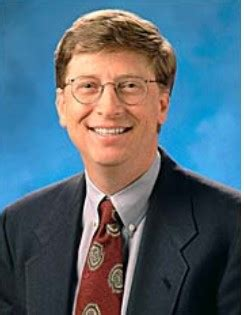 bill gates biography in spanish the my hero project bill gates