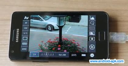 dslr controller apk free dslr controller 手機操控 canon 單反相機 android apk