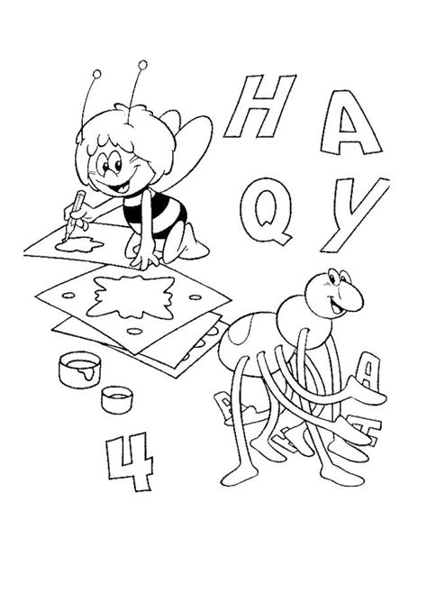 michael myers mask coloring pages coloring pages