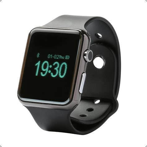 smartwatch android dwatch with bluetooth wristwa end 2 11 2017 5 15 pm