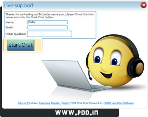 web chat free live chat for your website simple web chat exe the best