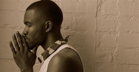 Frank Ocean Listen To Free Music By Frank Ocean On   9 great songs you didn t know frank ocean wrote rolling