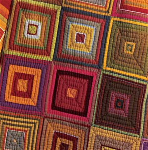 Patchwork Quilt Meaning - patchwork mangotangerine