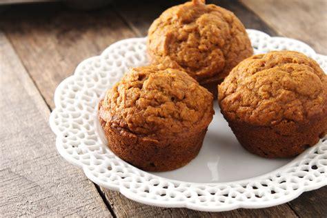 pumpkin muffins the best pumpkin muffins tgif this is