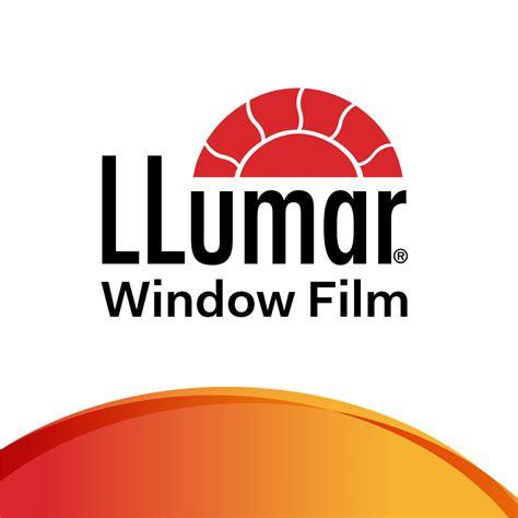 llumar window indonesia jual llumar window paket kaca reflektif for