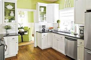 kitchen decorating idea kitchen decorating ideas android apps on play