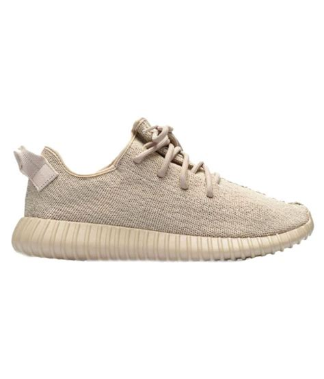 yeezy running shoes adidas adidas yeezy boost running shoes buy