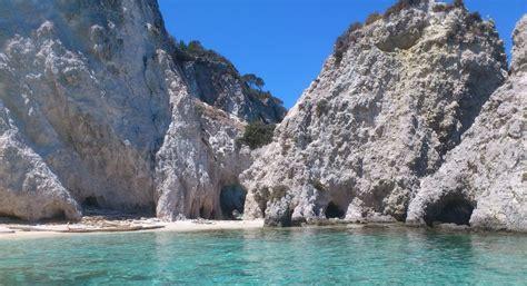 vacanza isole tremiti isole tremiti vacanze hotel tra san domino e san nicola
