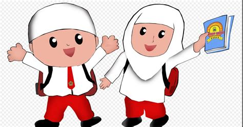 wallpaper kartun anak sholeh 20 gambar kartun anak islam sholeh sholehah lucu 2018