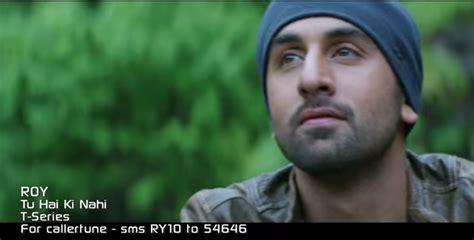 download mp3 from roy tu hai ki nahi full mp3 song download roy 3gp mp4 hd