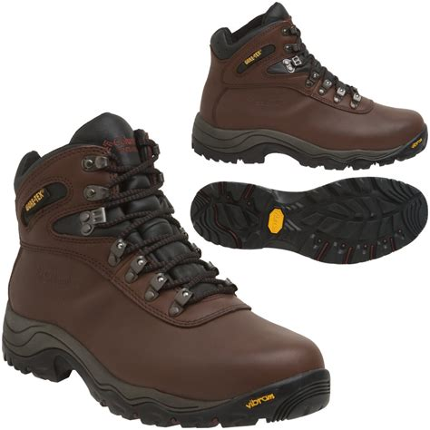 mens hiking boots columbia titanium diablo pass hiking boots s