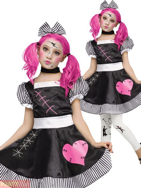 rag doll baby rag doll costume baby www pixshark images