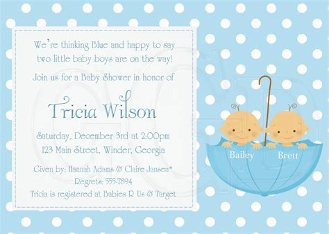 baby shower invitation websites theruntime