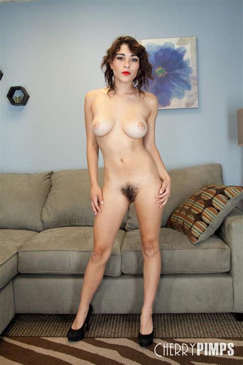 Rockettes Upskirt Pics Sex Porn Images