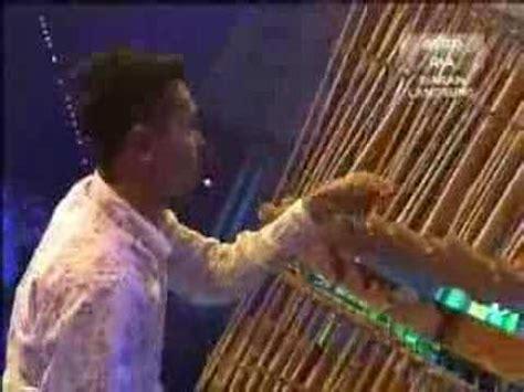 despacito angklung 2 36 mb angklung mp3 download mp3 video lyrics