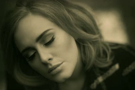 best song on adele 19 adele s new album 25 won t be available on any streaming