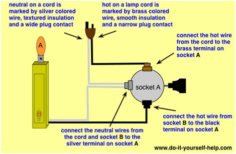 3 way l socket wiring diagram 3 get free image about