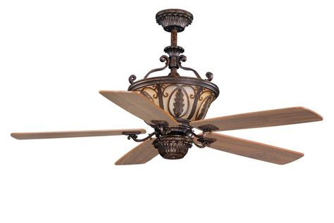 victorian style ceiling fans vintage ceiling fans styles victorian ceiling fans