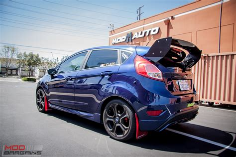 wing ford snap paul c goes big with rally innovations wing on