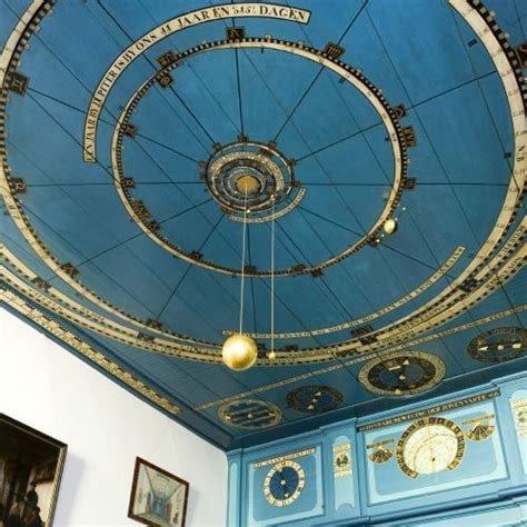 Ceiling Planetarium by 1000 Images About L Objet On The Merchant Of