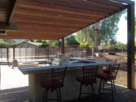 shade structures for backyards backyard shade structure keysindycom gogo papa