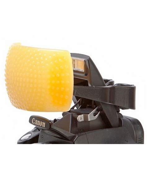 Pop Up 3 Color Flash Diffuser Multi Color 3 color pop up flash diffuser