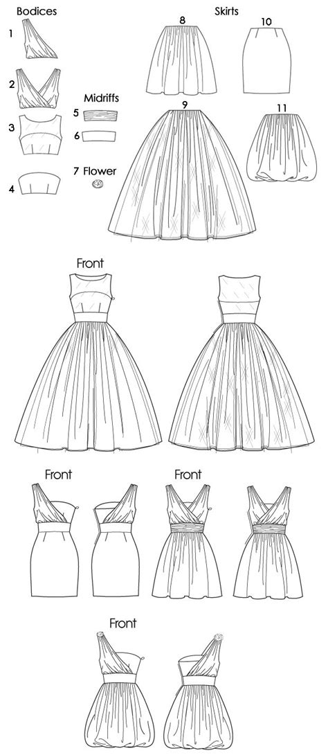 sharekhan pattern finder charges best 20 evening dress patterns ideas on pinterest