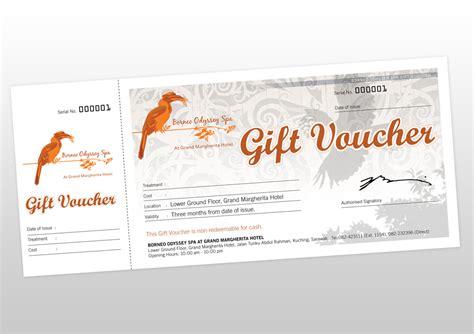 design house voucher graphic design certificate graphic eg certificate2 24