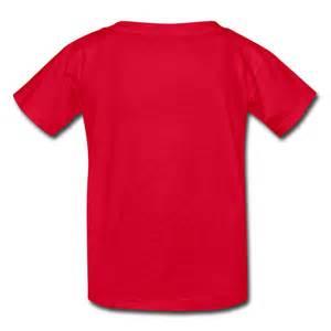 ylvisstore ylvis fox logo kid s t shirt