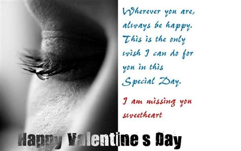 valentines day status 301 moved permanently