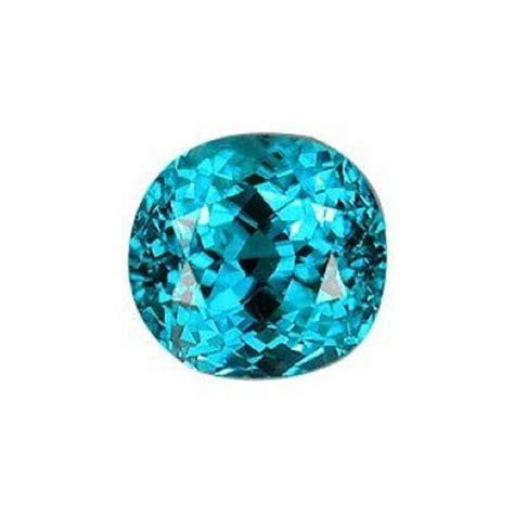 what is december s birthstone color december birthstone ज क र न पत थर miracle gems mumbai