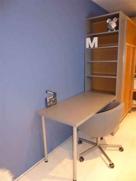 ikea desk and bookshelf set 17 best images about craft room on pinterest ikea billy