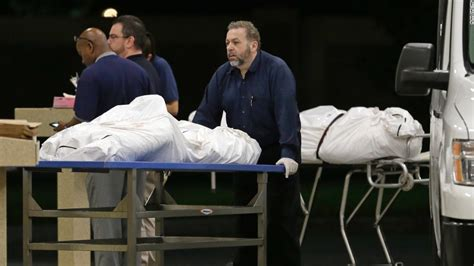 orlando shooting 49 killed shooter pledged isis