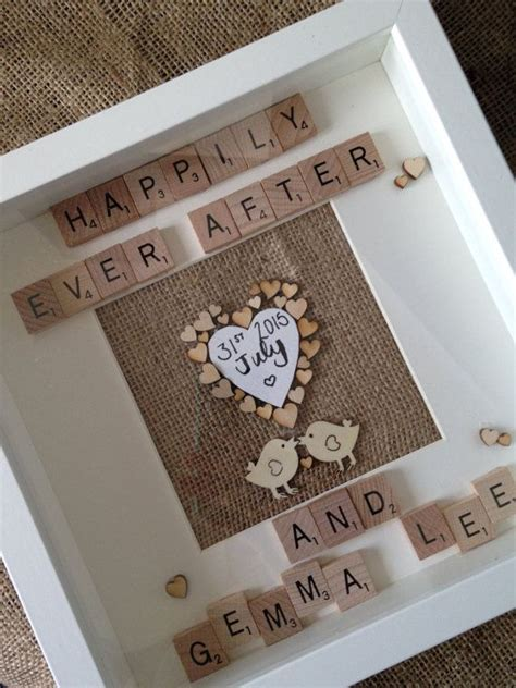 Wedding Anniversary Ideas With Newborn by Best 25 Anniversary Gifts Ideas Only On