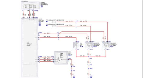 prodigy wiring diagram wiring diagram