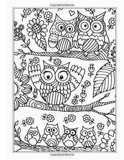 descargar colour my sketchbook adult colouring book libro de texto de los mandalas para colorear para ni 241 os contras y pros