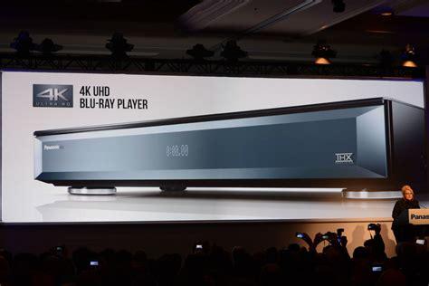 Tv Ultra Hd Panasonic panasonic intros dx900 ultra hd premium led tv ces 2016 digital trends