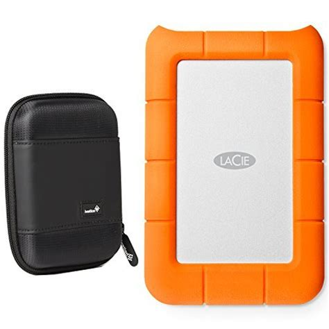 rugged 1tb usb 3 0 thunderbolt rugged thunderbolt and usb 3 0 1tb 9000488 stev1000400 with ivation compact portable